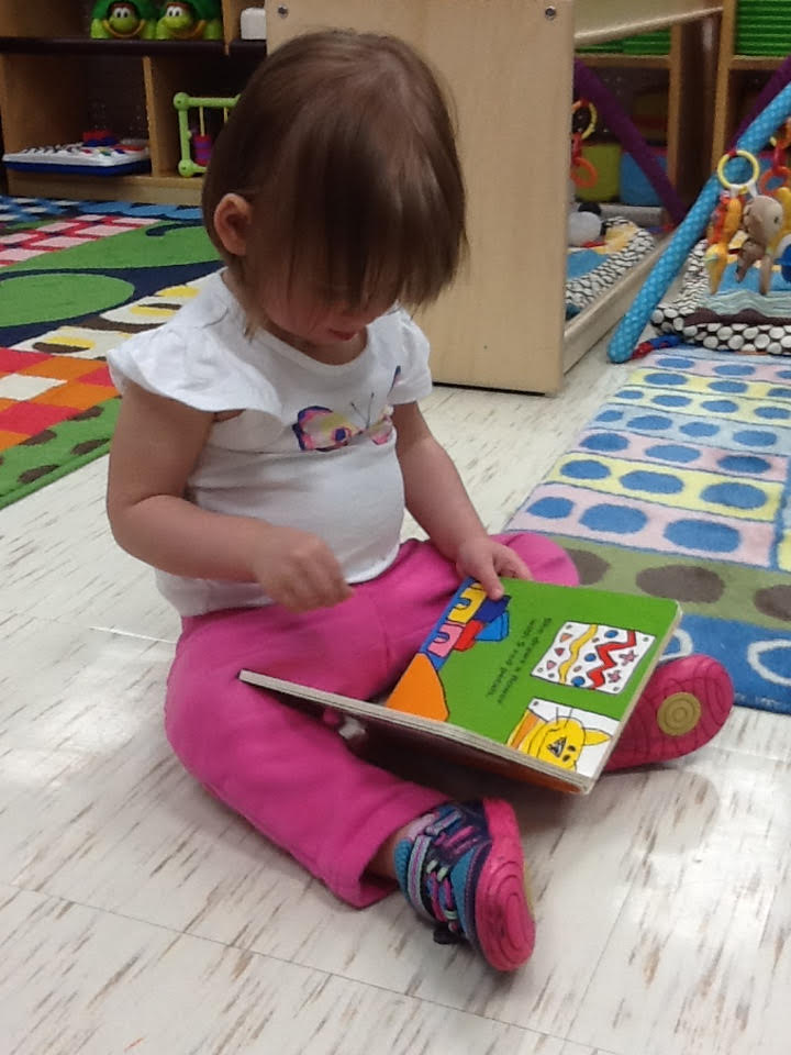 Scc Early Childhood Centers Infants Toddlers Preschool Kindergarten