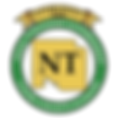niles_township_logo_150dpi (1).png