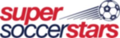 SSS Logo - NEW.jpg
