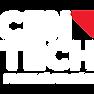 logo_fr-2.png