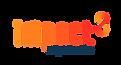 logo_impact8xesp_Bleu.png