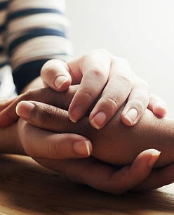 compassion_3224251965_1200x627_modifié.j