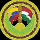 Logo-VEHU-2020-Transparente.png