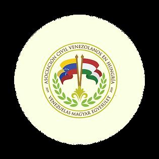 Venezolanos en Hungría VEHU