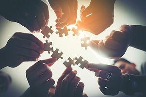 everyone-is-important-jigsaw-work.jpg