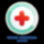 Logo_LightBG_TextNoEffect_72dpi_1000px (