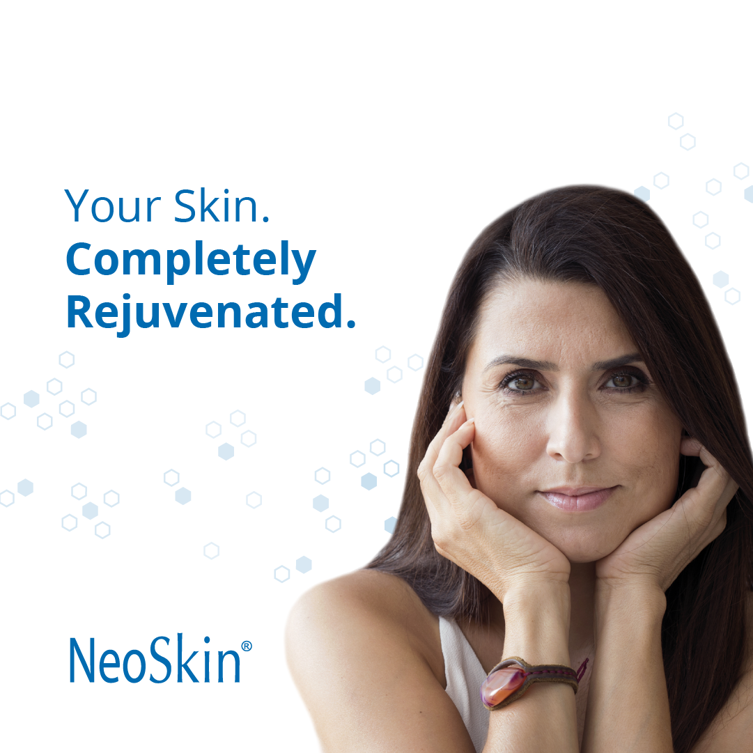 NeoSkin-rejuvenation