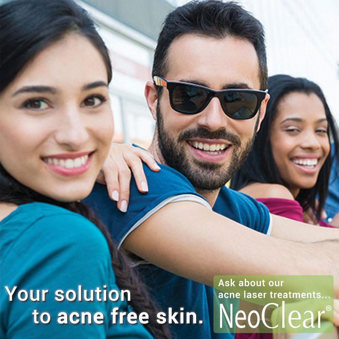 NeoClear-Graphic-Customer-1