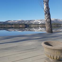 bilde camping utsikt vannet.jpg