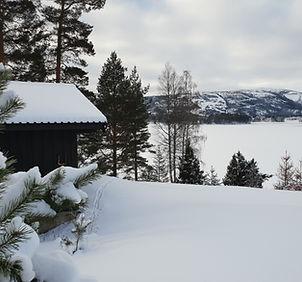 bilde hytter vinter nr 4.jpg