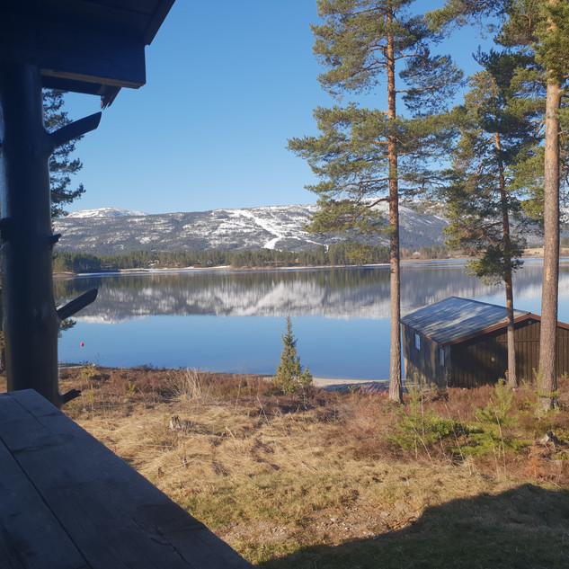 bilde hytter utsikt nr 1.jpg