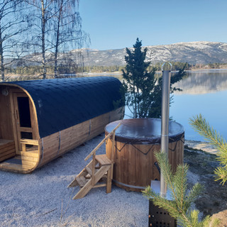 bilde sauna og villmarksbad 1.jpg