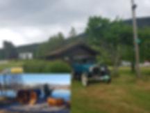 Hytte liten med sauna og veteran.jpg