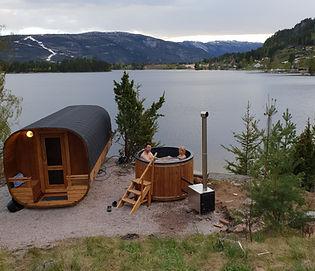 Sauna_villmarksbad_Vrådal...jpg