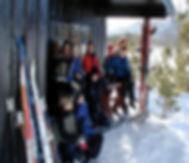 vinter-hytte-1.jpg