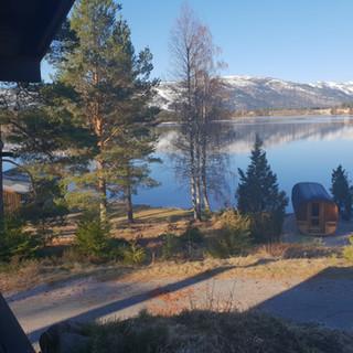 bilde hytter utsikt nr 4.jpg