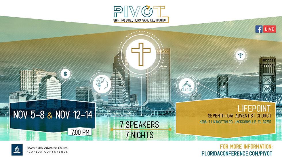 Pivot_1920x1080_Lifepoint copy.jpg