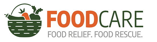 foodcare logo_edited.png
