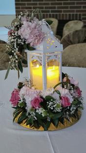 centro-de-mesa-para-boda.png