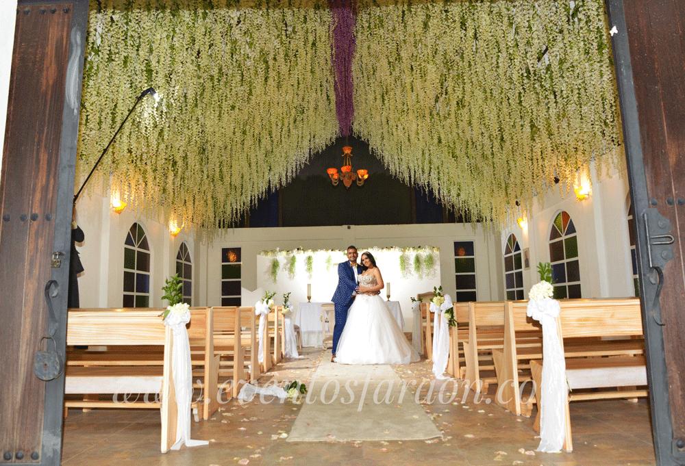 foto-para-boda.png