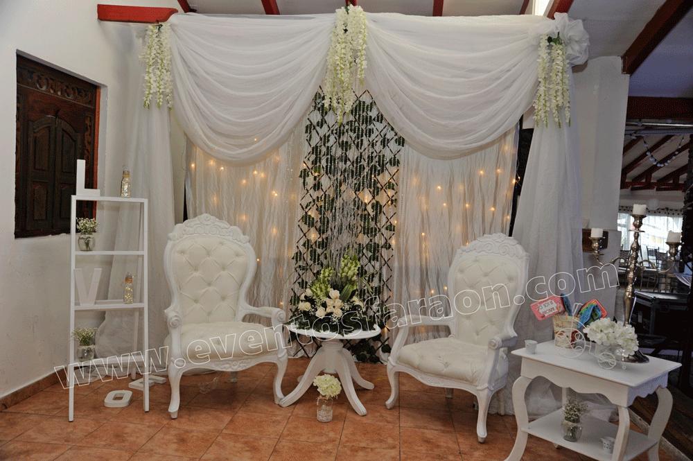 escenario-blanco-para-boda.png