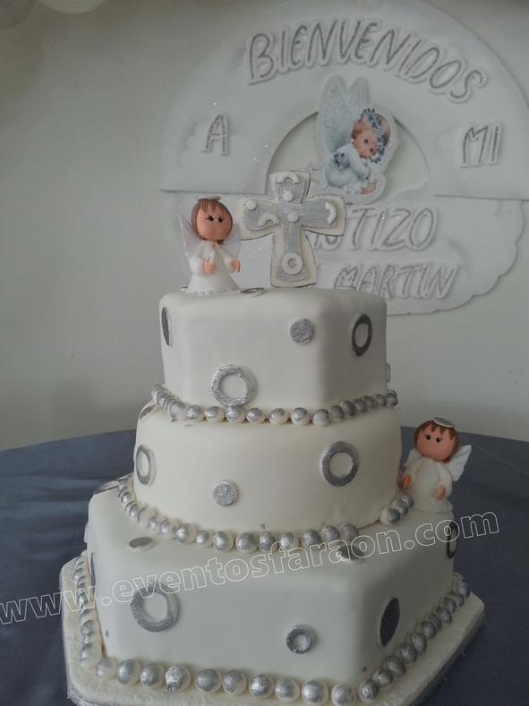 torta-de-bautizo.png