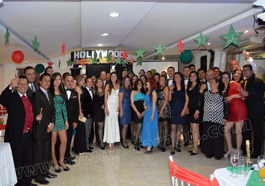 fiesta-tematica-empresarial.png