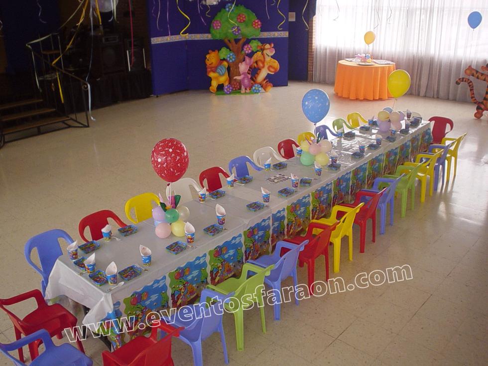 montaje-fiesta-infantil.png