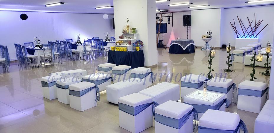 Salones-de-recepciones--01.png