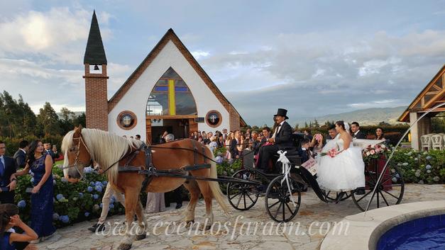 carruaje-de-bodas.png