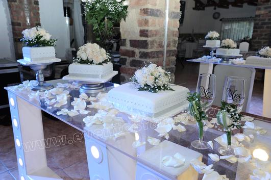 torta-de-boda.png