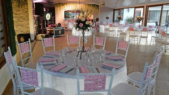 montage-para-boda.png