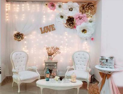 escenario-boda-vintage.png
