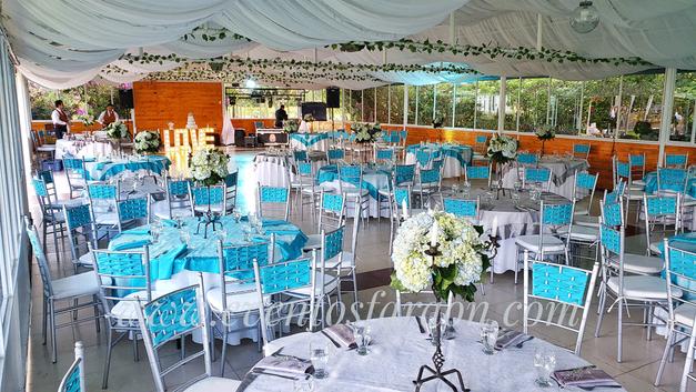 boda-azul.png