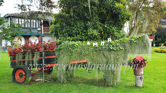 greenery decoracion.png