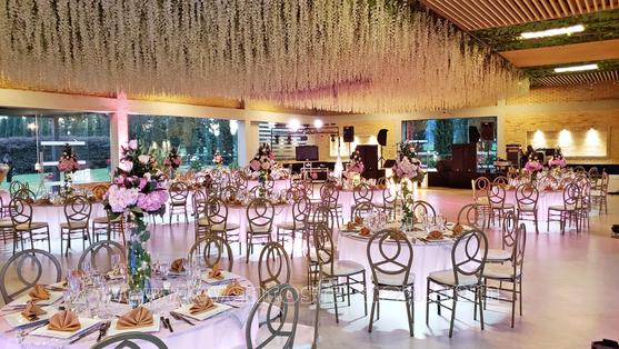 decoracion-de-boda.png