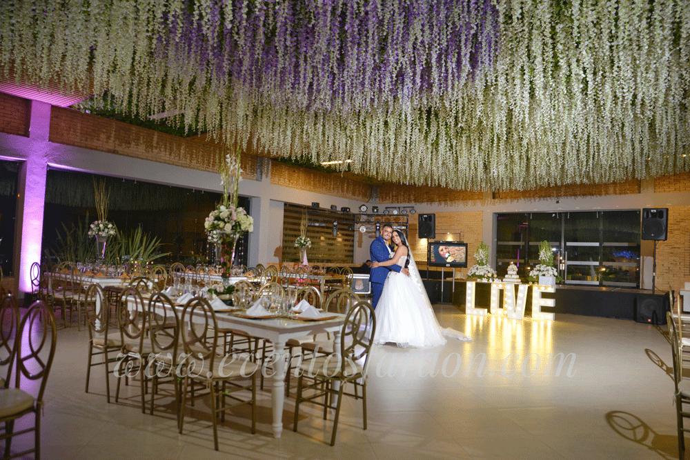 foto-de-boda.png