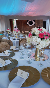 centro-de-mesa-boda.png