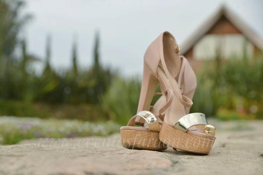 zapatos-de-novia.png