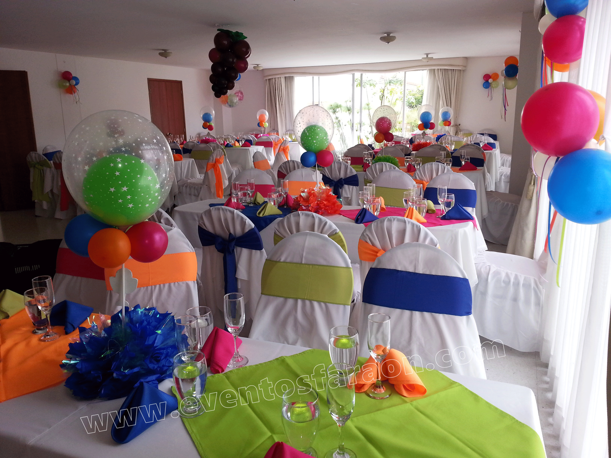 fiesta-infantil-de-colores.png