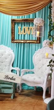 escenario-boda-love.png