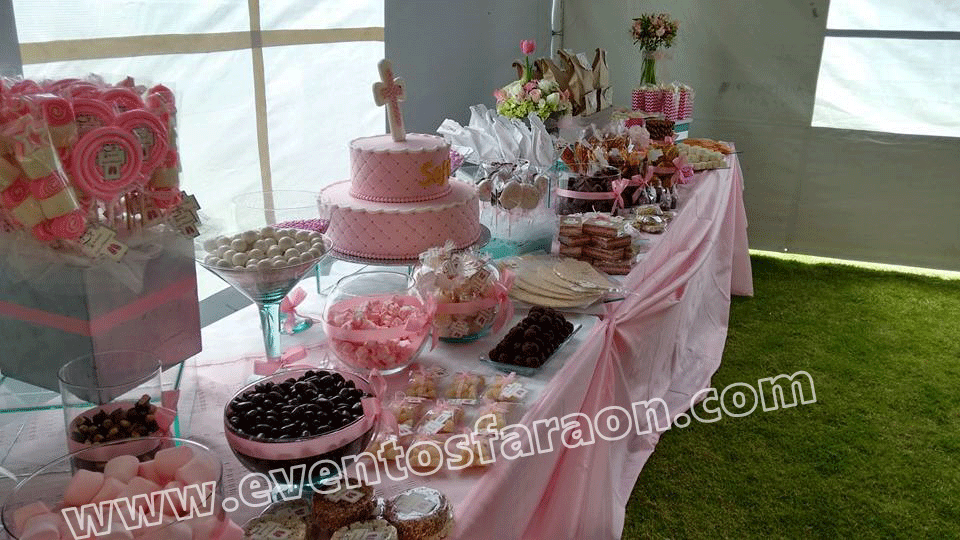 mesa-de-dulces.png