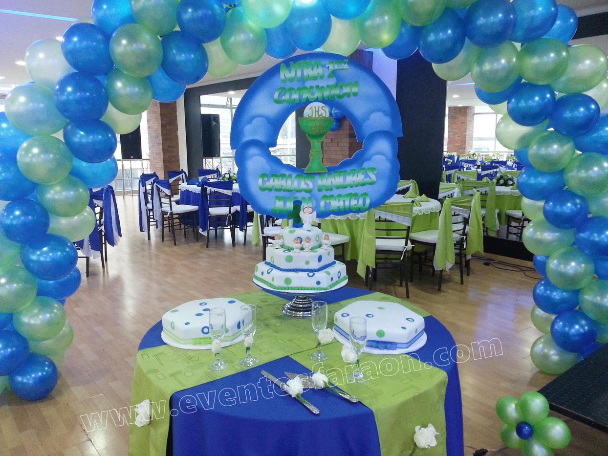 globos-de-primera-comunion.png