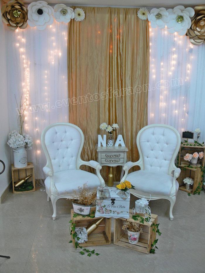 escenario-para-boda.png