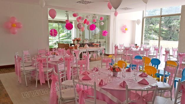 decoracion-rosada-infantil.png