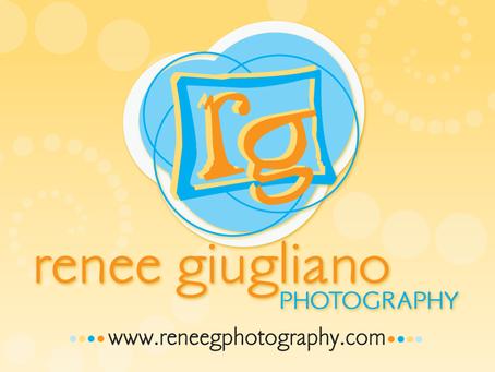 Member Monday: Renee Giugliano Photography