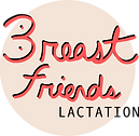 BreastFriends.png