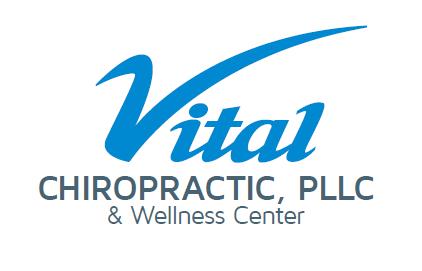 Member Monday - Vital Chiropractic