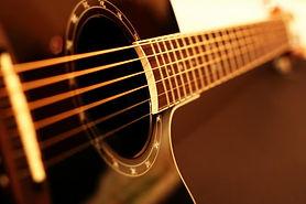 1-tipos-de-corda-para-violão.jpg