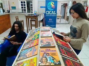 Café_Literario.jpg